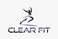 Clear Fit (КНР)